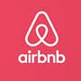 Airbnb-Logo-resources