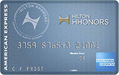 hilton-hhonors-american-express-s