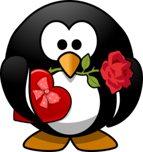 penguin-161288_640